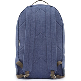 Lowe Alpine Guide 25 Plecak niebieski